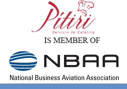 pitiri_aviation-nbaa